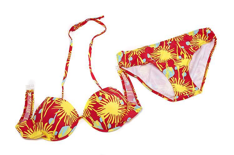 Waooh - Fashion - Bikini