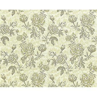 Non-woven wallpaper EDEM 687-95