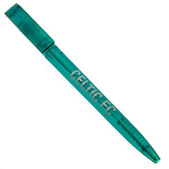 Celtic FC Official Retractable Pen