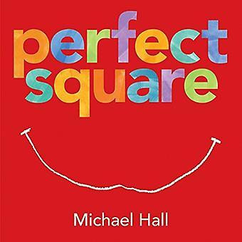 Perfect Square Perfect Square