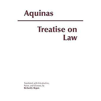 Tutkielman lain