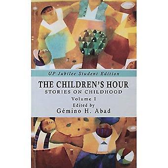 Die infam: Geschichten auf Kindheit Volume 1