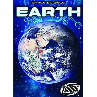 Earth (Space Science)