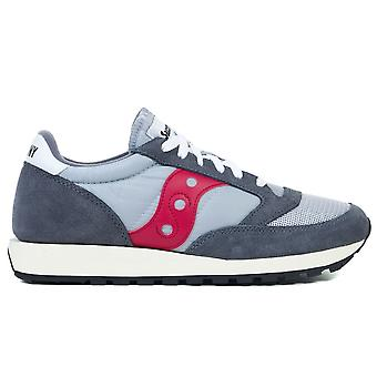 Saucony Jazz Original Vintage S7036855 universal all year men shoes