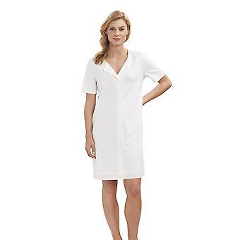 Feraud 3883135 Women's High Class Cotton Nightshirt