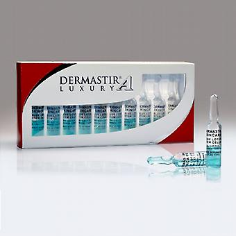 Dermastir Luxury - Blue Lotus Stem Cells Ampoule