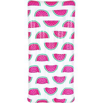Melon d'eau air Bed