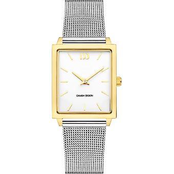 Danish Design Ladies Watch IV65Q1255 Miami