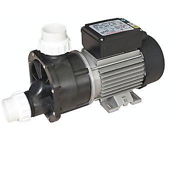 DXD 315A 1.10kW 1.5HP 4.0 ・ 5.0 a 温水浴槽のためのポンプの水 |スパ |ジャグジー風呂