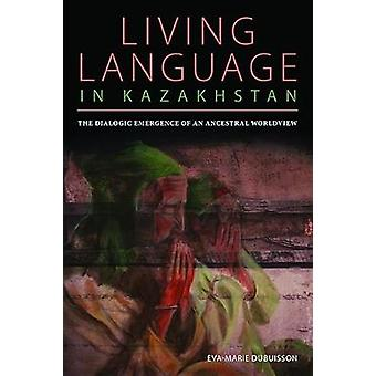 Dialogic framväxten av en fäderneärvda världsbild - levande språk