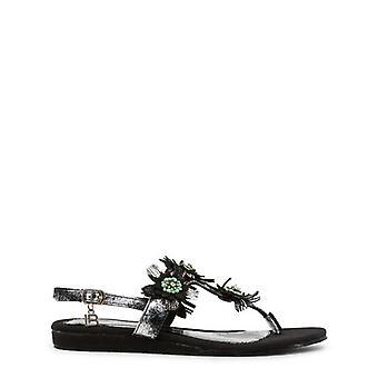 Laura Biagiotti sandaler Laura Biagiotti-717_Specialnabuk 0000060820_0