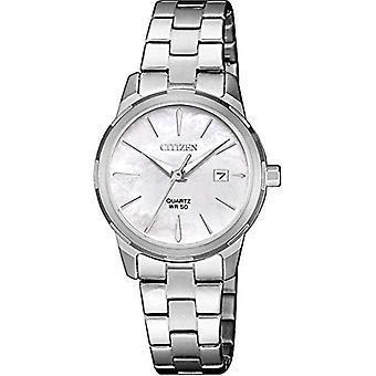 CITIZEN Watch Woman ref. EU6070-51D