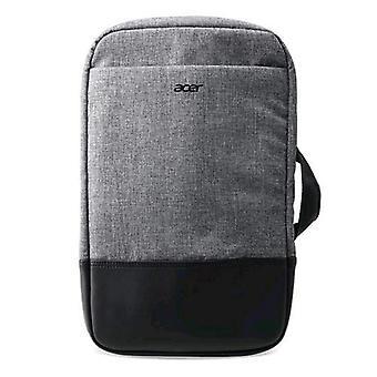 Acer backpack 14