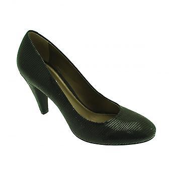 Geox Black Lizard Effect Classic Heeled Court Shoe Geox Black Lizard Effect Classic Heeled Court Shoe Geox Black Lizard Effect Classic Heeled Court Shoe Geox