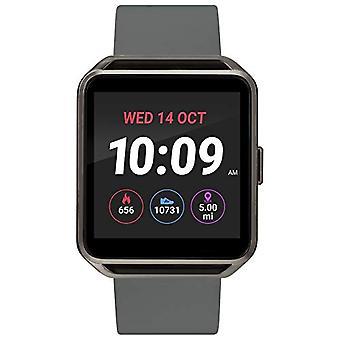 Timex Orologio Unisex Ref. TW5M31300SO