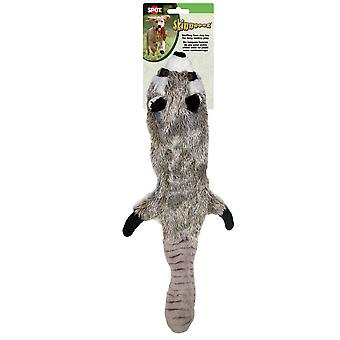Skinneeez Stuffing Free Dog Toy 23