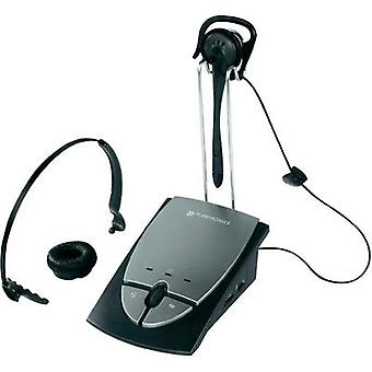 Plantronics S12 Telephone Headset