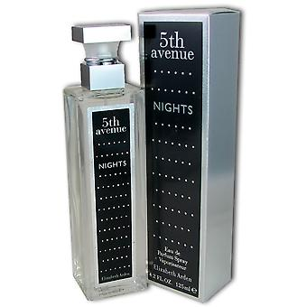 5th Avenue Nights by Arden 4.2 oz EDP Spray