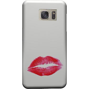Lips cover for Galaxy S6