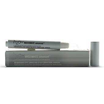 H2O Plus Waterwhite avancée éclaircissant correcteur Spot 0,09 oz/2,65 ml