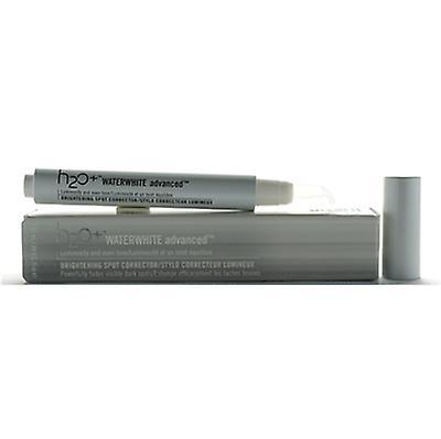 H2O Plus Waterwhite Advanced Brightening Spot Corrector 0.09oz / 2.65ml