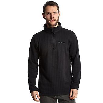 Peter Storm Men's Kendal Half Zip Fleece