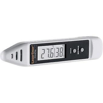 Laserliner ClimaPilot Thermo-Hygrometer