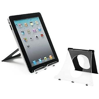 2.3 and 4 Muvit iPad Stand