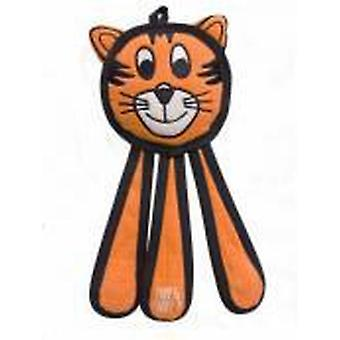 Tuff Enuff Dangles Tiger store (pakke med 3)