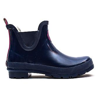 Joules Wellibob  French