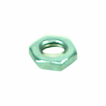 Indesit M5 Cooker Nut