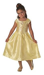 Belle costume from the Disney Film beauty and the beast