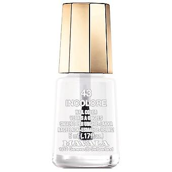 Mavala Mavala Farblos Col Nails (Damen , Make-Up , Nägel , Nagellack)