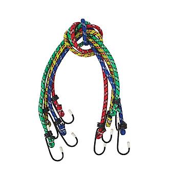 Yellowstone 24 Inch Bungee Cord Pack of 24