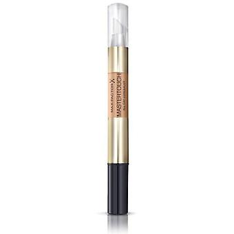 Max Factor Mastertouch Concealer (Make-up , Face , Concealers)