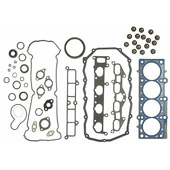 Victor Reinz 95-3458VR Engine Kit Gasket Set