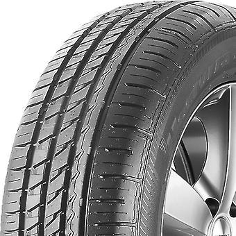 Summer tyres Matador MP 85 Hectorra 4x4 ( 235/60 R18 107V XL )
