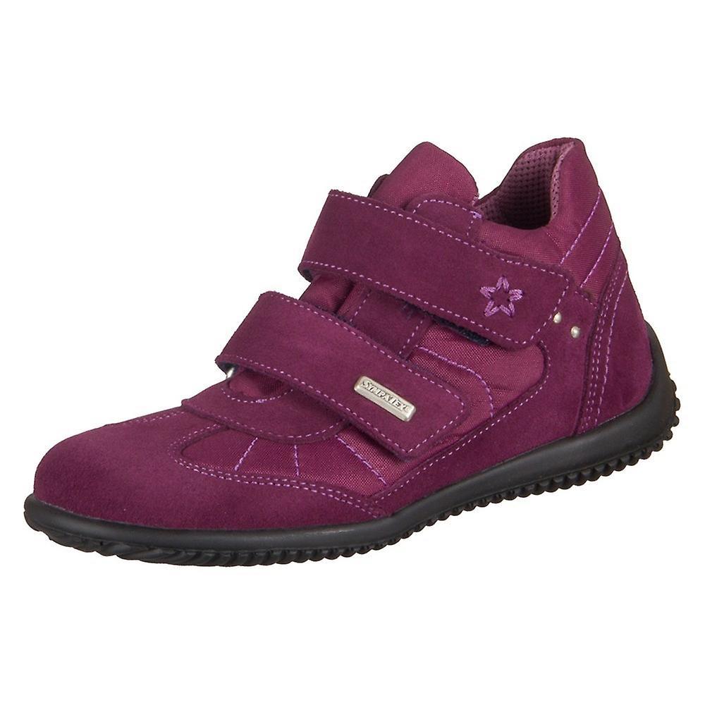 Däu ing Alla 300491M 22 Barolo Turino 300491M 22 chaussures enfants universel