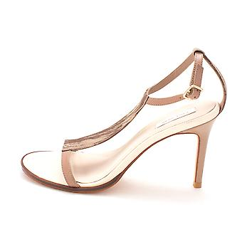 Cole Haan Womens D43798 Open Toe Casual Ankle Strap Sandals
