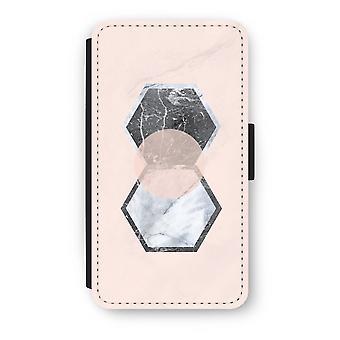 Samsung Galaxy A3 (2016) Flip Case - kreativ touch