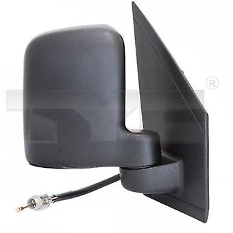 Right Mirror (Manual) For Ford TOURNEO CONNECT 2002-2013