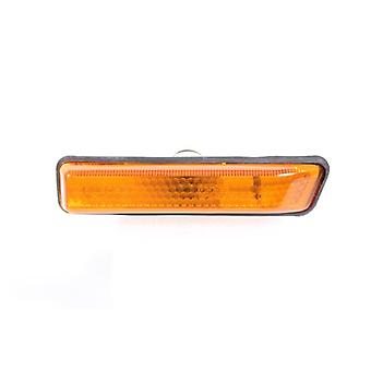Right Side Lamp (Amber Suv Models) For BMW X5 2000-2006
