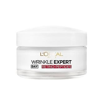 Loreal Wrinkle Expert Anti-Wrinkle Firming Cream 45 +
