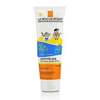 La Roche Posay Anthelios 50 Dermo-Pediatrics Lotion til børn SPF 50 + 250ml/8.33 oz
