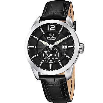 Jaguar horloge J663-4