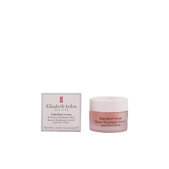 Elizabeth Arden Eight Hour Lip Balm 11.6ml Womens Sealed Boxed