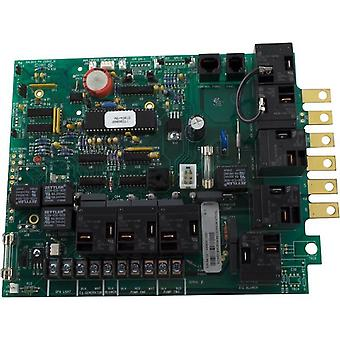 Balboa 52518 Spa Circuit Board Kit Mill Standard/Deluxe