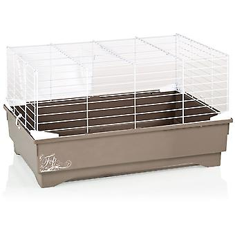 Fop Cage Rabbits Cavia 2 (Small pets , Cages and Parks)