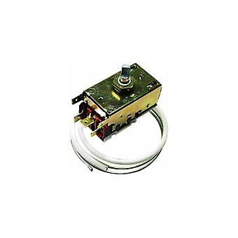 Indesit Fridge and Freezer Thermostat