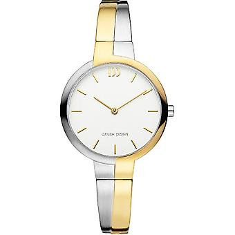 Danish design ladies watch CHIC COLLECTION IV65Q1225